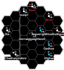 jumpmap?sector=Knoellighz&hex=1023&options=8451&jump=3&scale=32&junk=junk.png