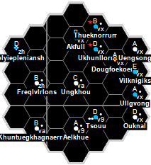 jumpmap?sector=Knoellighz&hex=1029&options=8451&jump=3&scale=32&junk=junk.png