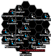 jumpmap?sector=Knoellighz&hex=1035&options=8451&jump=3&scale=32&junk=junk.png