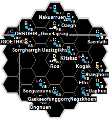 jumpmap?sector=Knoellighz&hex=1102&options=8451&jump=3&scale=32&junk=junk.png