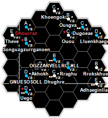 jumpmap?sector=Knoellighz&hex=1109&options=8451&jump=3&scale=32&junk=junk.png