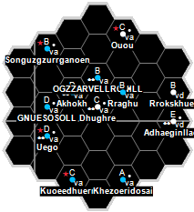 jumpmap?sector=Knoellighz&hex=1110&options=8451&jump=3&scale=32&junk=junk.png