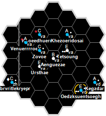 jumpmap?sector=Knoellighz&hex=1114&options=8451&jump=3&scale=32&junk=junk.png