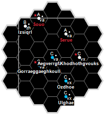 jumpmap?sector=Knoellighz&hex=1123&options=8451&jump=3&scale=32&junk=junk.png