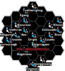 jumpmap?sector=Knoellighz&hex=1137&options=8451&jump=3&scale=32&junk=junk.png