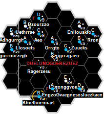 jumpmap?sector=Knoellighz&hex=1138&options=8451&jump=3&scale=32&junk=junk.png