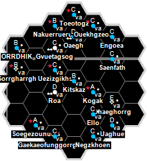 jumpmap?sector=Knoellighz&hex=1201&options=8451&jump=3&scale=32&junk=junk.png