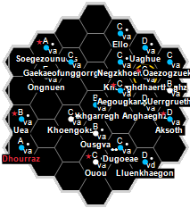 jumpmap?sector=Knoellighz&hex=1205&options=8451&jump=3&scale=32&junk=junk.png