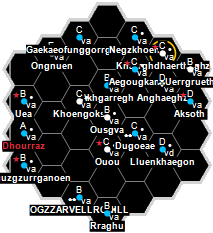 jumpmap?sector=Knoellighz&hex=1206&options=8451&jump=3&scale=32&junk=junk.png
