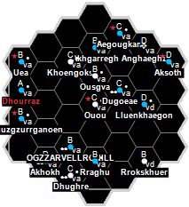 jumpmap?sector=Knoellighz&hex=1207&options=8451&jump=3&scale=32&junk=junk.png