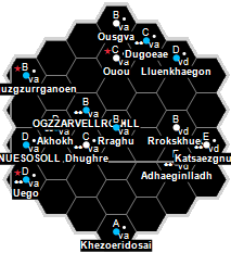 jumpmap?sector=Knoellighz&hex=1209&options=8451&jump=3&scale=32&junk=junk.png