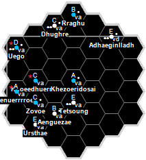 jumpmap?sector=Knoellighz&hex=1212&options=8451&jump=3&scale=32&junk=junk.png