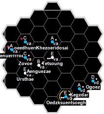 jumpmap?sector=Knoellighz&hex=1213&options=8451&jump=3&scale=32&junk=junk.png
