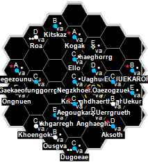 jumpmap?sector=Knoellighz&hex=1304&options=8451&jump=3&scale=32&junk=junk.png