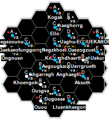 jumpmap?sector=Knoellighz&hex=1305&options=8451&jump=3&scale=32&junk=junk.png