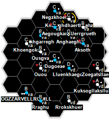 jumpmap?sector=Knoellighz&hex=1307&options=8451&jump=3&scale=32&junk=junk.png
