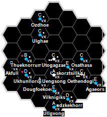 jumpmap?sector=Knoellighz&hex=1327&options=8451&jump=3&scale=32&junk=junk.png