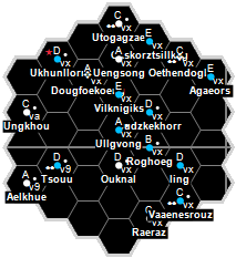 jumpmap?sector=Knoellighz&hex=1330&options=8451&jump=3&scale=32&junk=junk.png