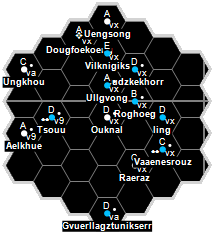 jumpmap?sector=Knoellighz&hex=1331&options=8451&jump=3&scale=32&junk=junk.png
