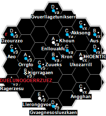 jumpmap?sector=Knoellighz&hex=1337&options=8451&jump=3&scale=32&junk=junk.png