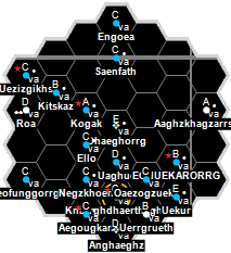 jumpmap?sector=Knoellighz&hex=1402&options=8451&jump=3&scale=32&junk=junk.png