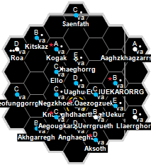 jumpmap?sector=Knoellighz&hex=1403&options=8451&jump=3&scale=32&junk=junk.png