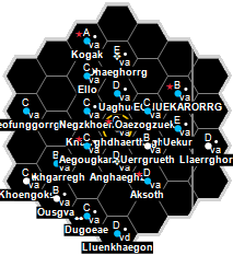 jumpmap?sector=Knoellighz&hex=1404&options=8451&jump=3&scale=32&junk=junk.png