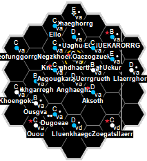 jumpmap?sector=Knoellighz&hex=1405&options=8451&jump=3&scale=32&junk=junk.png