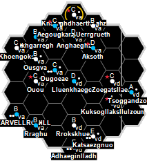 jumpmap?sector=Knoellighz&hex=1407&options=8451&jump=3&scale=32&junk=junk.png