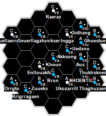 jumpmap?sector=Knoellighz&hex=1435&options=8451&jump=3&scale=32&junk=junk.png
