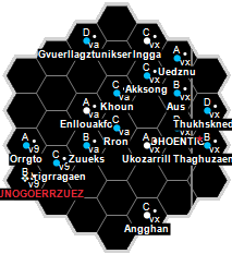 jumpmap?sector=Knoellighz&hex=1436&options=8451&jump=3&scale=32&junk=junk.png
