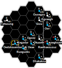 jumpmap?sector=Knoellighz&hex=1515&options=8451&jump=3&scale=32&junk=junk.png