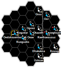 jumpmap?sector=Knoellighz&hex=1516&options=8451&jump=3&scale=32&junk=junk.png