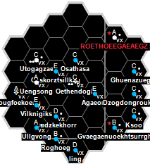 jumpmap?sector=Knoellighz&hex=1528&options=8451&jump=3&scale=32&junk=junk.png