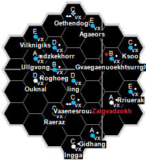 jumpmap?sector=Knoellighz&hex=1531&options=8451&jump=3&scale=32&junk=junk.png