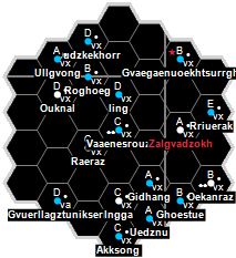 jumpmap?sector=Knoellighz&hex=1532&options=8451&jump=3&scale=32&junk=junk.png