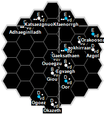 jumpmap?sector=Knoellighz&hex=1612&options=8451&jump=3&scale=32&junk=junk.png