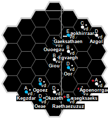 jumpmap?sector=Knoellighz&hex=1613&options=8451&jump=3&scale=32&junk=junk.png
