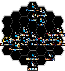 jumpmap?sector=Knoellighz&hex=1615&options=8451&jump=3&scale=32&junk=junk.png