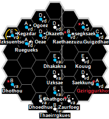 jumpmap?sector=Knoellighz&hex=1617&options=8451&jump=3&scale=32&junk=junk.png