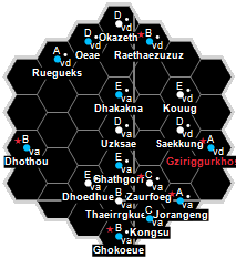 jumpmap?sector=Knoellighz&hex=1618&options=8451&jump=3&scale=32&junk=junk.png