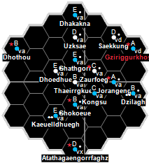 jumpmap?sector=Knoellighz&hex=1620&options=8451&jump=3&scale=32&junk=junk.png