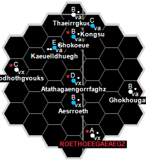 jumpmap?sector=Knoellighz&hex=1623&options=8451&jump=3&scale=32&junk=junk.png