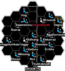 jumpmap?sector=Knoellighz&hex=1633&options=8451&jump=3&scale=32&junk=junk.png
