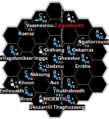 jumpmap?sector=Knoellighz&hex=1634&options=8451&jump=3&scale=32&junk=junk.png