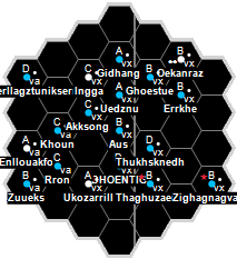 jumpmap?sector=Knoellighz&hex=1635&options=8451&jump=3&scale=32&junk=junk.png