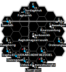 jumpmap?sector=Knoellighz&hex=1702&options=8451&jump=3&scale=32&junk=junk.png