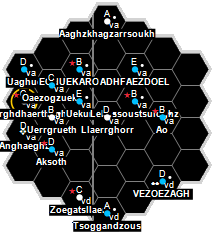 jumpmap?sector=Knoellighz&hex=1705&options=8451&jump=3&scale=32&junk=junk.png