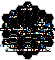 jumpmap?sector=Knoellighz&hex=1708&options=8451&jump=3&scale=32&junk=junk.png