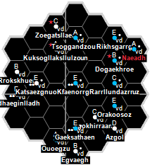 jumpmap?sector=Knoellighz&hex=1710&options=8451&jump=3&scale=32&junk=junk.png